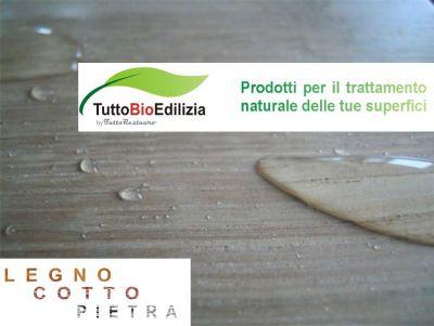 offerta olio di luna teak vendita online promozione vendita impregnate olio vegetale italia