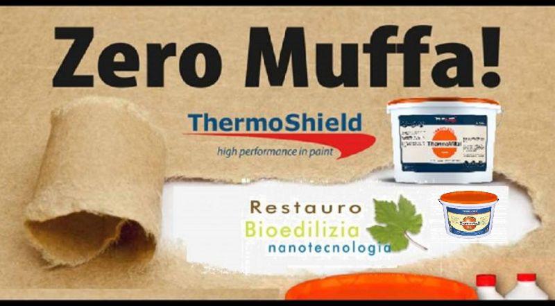 shop.tuttorestauro offerta vendita online prodotti professionali antimuffa ThermoVital