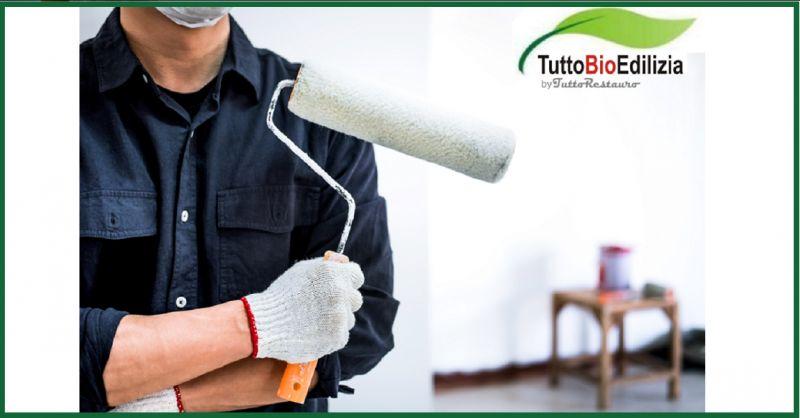 Offerta prodotti professionali THERMOSHIELD rivestimenti termoceramici per risparmio energetico