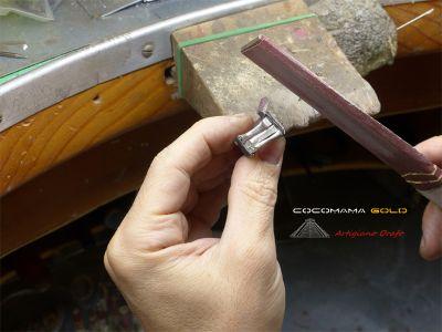 offerta riparazione gioielli promozione gioielleria riparazioni cocomama