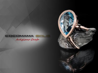 offerta vendita gioielli promozione gioielli personalizzati cocomama gold