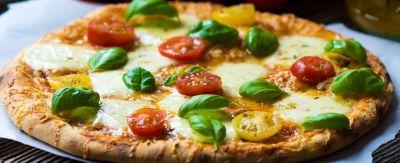 offerta vendita pizza al taglio al trancio promozione pizze da asporto tranci di pizza verona