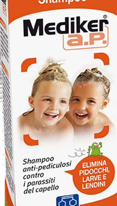 offerta vendita shampoo medicati promozione pettine pidocchi padova