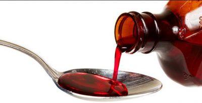 offerta vendita fitoterapia e promozione erboristeria vendita piantaggine padova