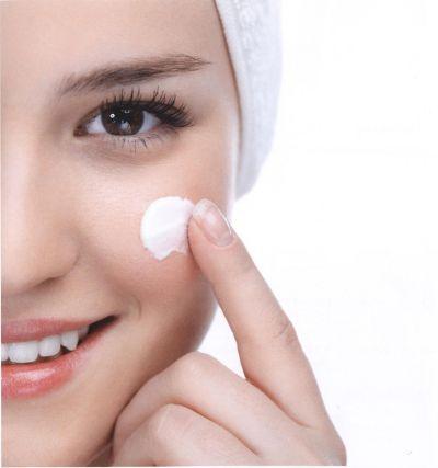 offerta promozione cosmesi naturale padova