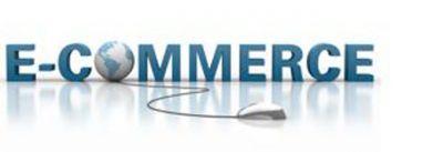 promozione prodotti naturali offerta sito e commerce padova