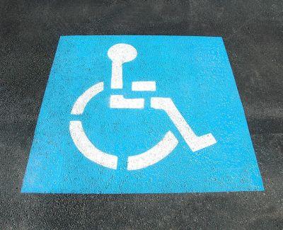 offerta promozione montacarichi piattaforme disabili a como installazione ristrutturazione