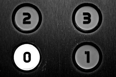 offerta montascale como ascensori promozione accesso disabili como ascensori