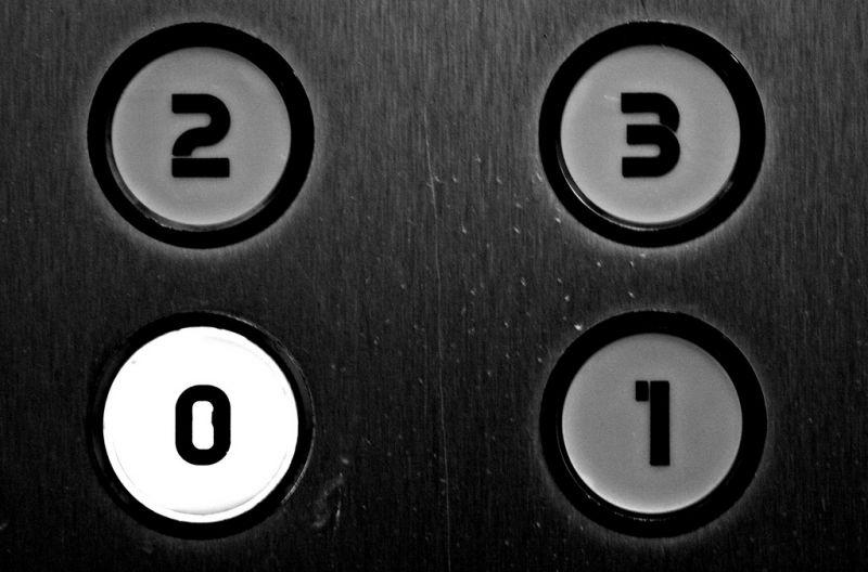 offerta montascale como ascensori-promozione accesso disabili como ascensori