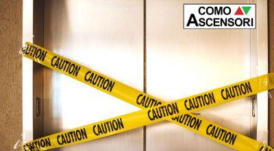 offerta manutenzione ordinaria ascensori promozione manutenzione straordinaria ascensori