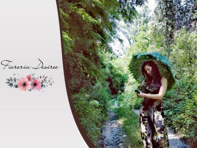 offerta composizioni floreali treviso promozione floral designer treviso fioreria desiree