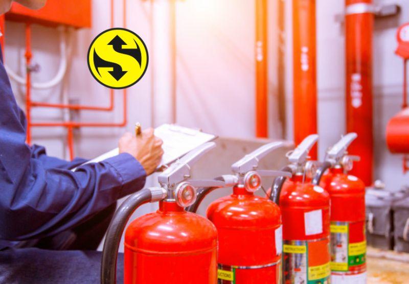 SEGNALETIKA offerta articoli antincendio – promozione valigette pronto soccorso nautico