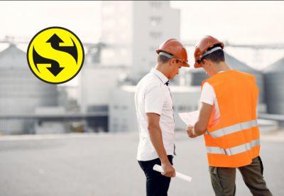 segnaletika offerta abiti da lavoro promozione abbigliamento ad alta visibilita
