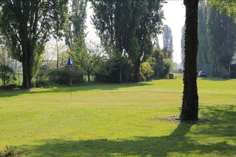 Offerta Lezioni di golf di gruppo - Promozione Lezioni singole di golf Corsi golf Verona
