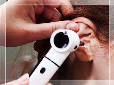offerta controllo gratuito udito salerno promozione esame udito salerno alfa medical snc