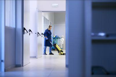 offerta sanificazione e igienizzazione appartamenti promozione pulizia uffici verona