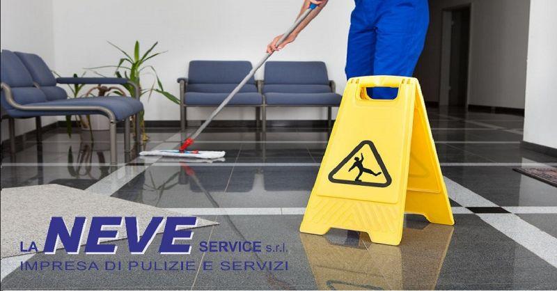 offerta pulizia capannoni industriali a Verona - occasione pulizia professionale per farmacie