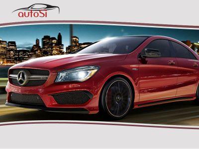 offerta vendita auto usate promozione noleggio auto autosi