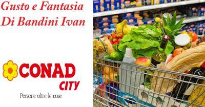 offerta supermercato prodotti alimentari tipici locali occasione negozio alimentari rimini