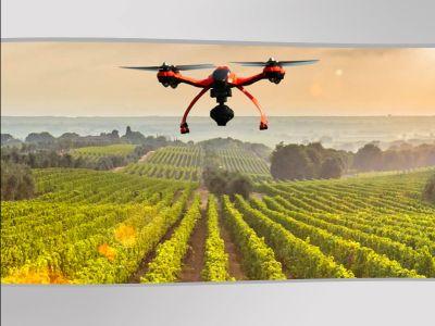evento convegno agricoltura3 0 battipaglia evento agricoltura3 0 associazione terra nostra