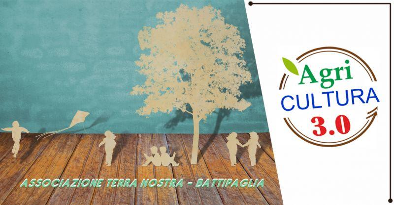 Offerta associazione culturale Battipaglia - Promozione eventi culturali Battipaglia