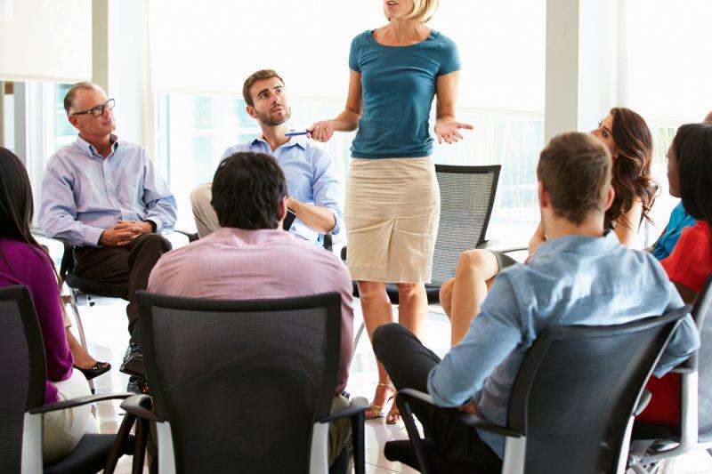 Offerta corso di inglese aziendale - Occasione Promozione Corsi inglese Business English Verona