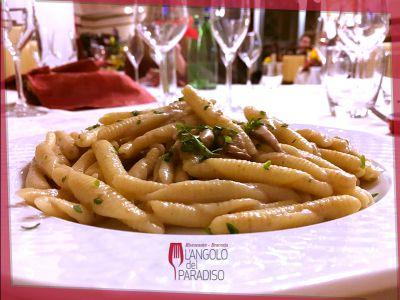 offerta braceria salerno promozione ristorante braceriasalerno ristorante pizzeria langolo