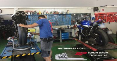 offerta mappature centraline moto a verona occasione rimappatura centralina moto a verona