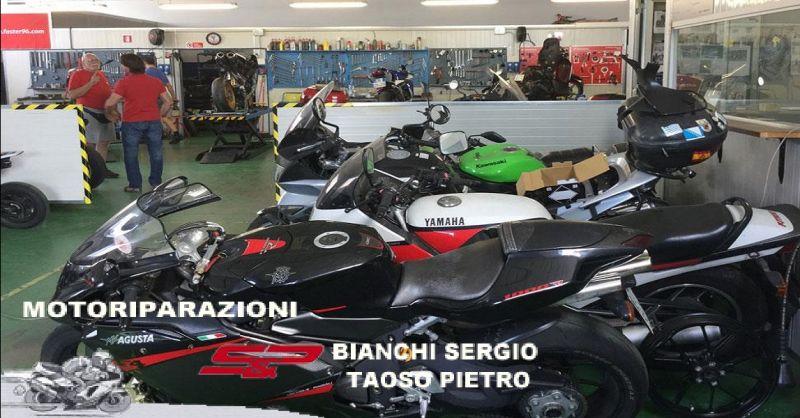 offerta centraline aggiuntive Dynojet a Verona - occasione officina per mappatura moto a Verona