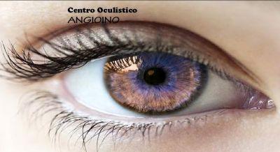 centro diagnostico oculare angioino offerta visite oculistiche occasione oculista napoli