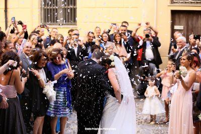 offerta servizio fotografico sposi studio fotografico matrimoni palermo centro