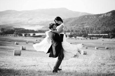offerta book fotografici matrimonio servizio fotografo cerimonie matrimoni