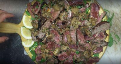 offerta specitalita carne brace promozione specitalita carne brace camaiore viareggio