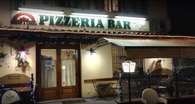 offerta ristorante pizzeria promozione ristorante pizzeria camaiore viareggio