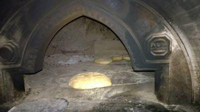 offerta bistecca cotta forno a legna promozione bistecca cotta al forno camaiore pietrasanta