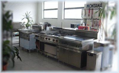 offerta vendita arredamenti per la ristorazione promozione attrezzature ristorazione verona