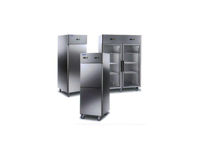 Offerta Vendita Frigoriferi Celle Frigorifere - Promozione Vendita Minicelle frigorifere Verona