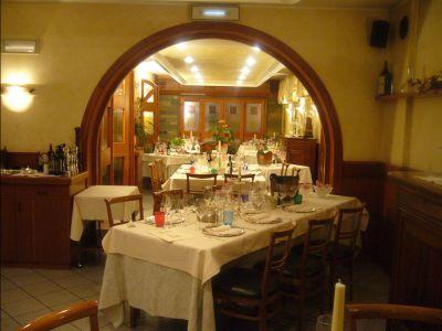 offerta ristorante nel cuore del friuli promozione trattoria e albergo a udine
