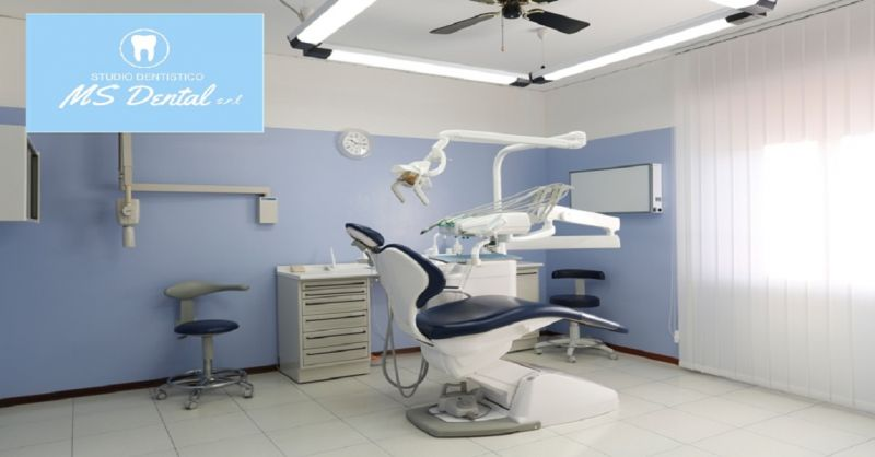 offerta sbiancamento dentale Verona - occasione Ortodonzia studio dentistico Verona