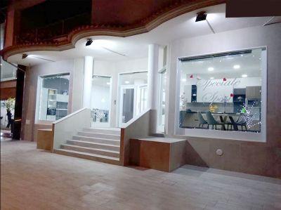 offerta arredare interni casa promozione arredamento abitazione arredo design