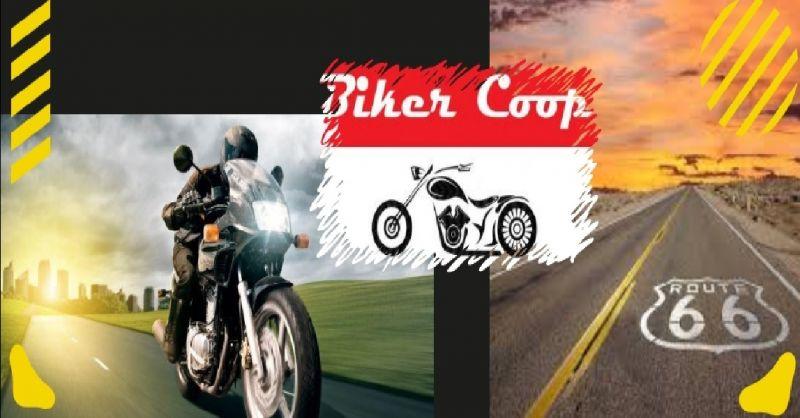 offerta moto nuove Benelli Gilera - occasione vendita moto usate Suzuki Niu Ducati Aeon Verona