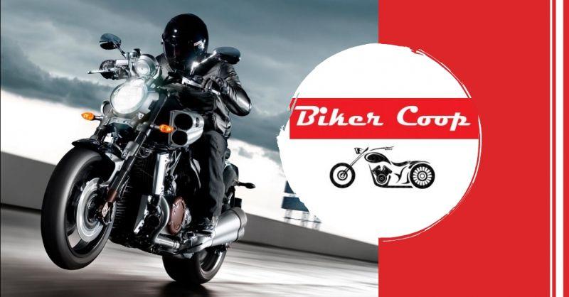 offerta moto nuove KSR MOTO Italia Moto a Verona - occasione vendita moto usate a Verona