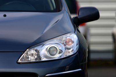 offerta servizio di disbrigo pratiche auto iscrizione pra pubblico registro automobilistico
