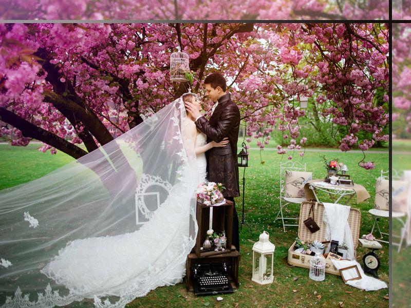 Offerta Wedding Planner Salerno - Promozione Party planner Salerno- Magicomò