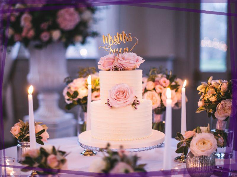 Offerta Cake design Salerno - Vendita articoli Cakes design Salerno - Magicomò