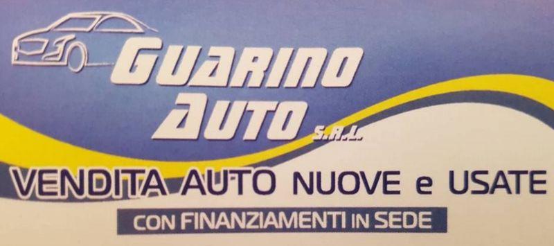 offerta vendita auto nuove e usate - occasione vendita auto nuove e usate a napoli