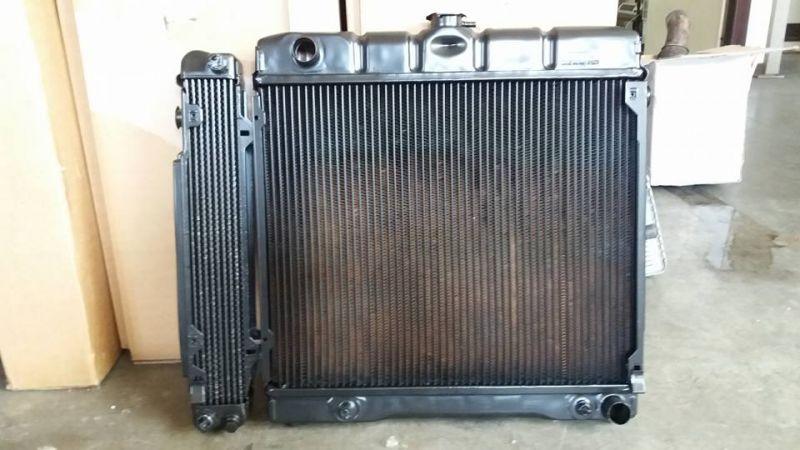 g.m.r. snc offerta riparazione radiatori auto - occasione vendita radiatori auto