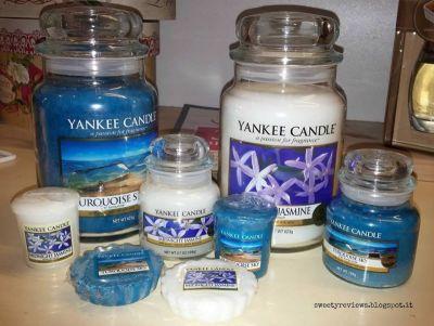candele profumate osimo candele profumate ancona