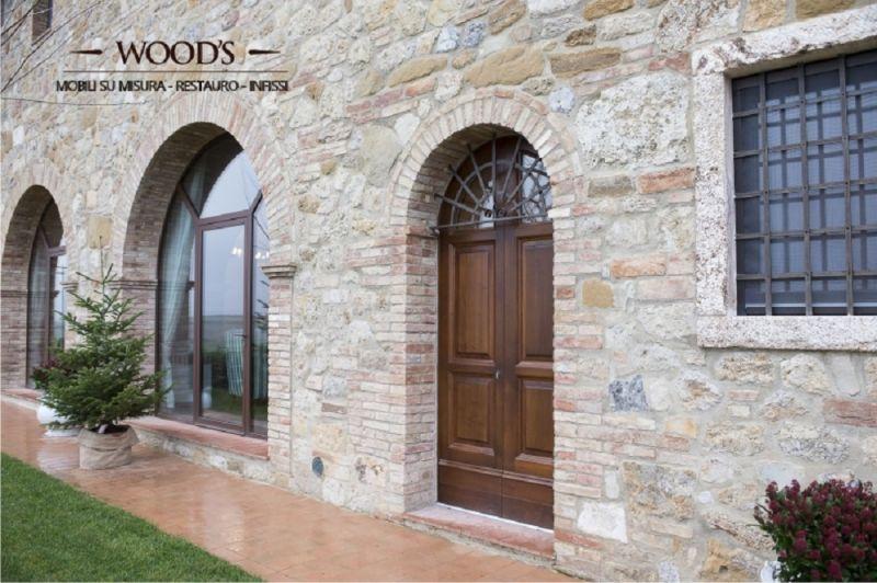 Promozioni infissi Torrita di Siena - Offerta mobili in legno su misura Siena