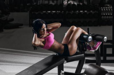 offerta abbigliamento sportivo occasione abbigliamento fitness scarpe da running vicenza